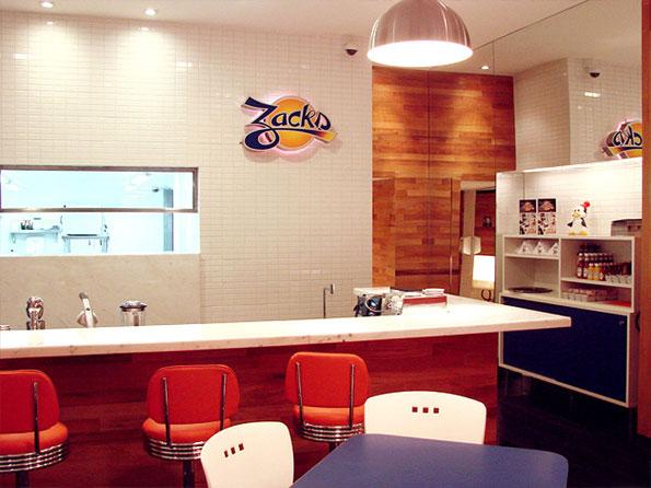 raum design service gestaltung von verkaufs. Black Bedroom Furniture Sets. Home Design Ideas