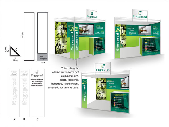 raum design service gestaltung von verkaufs gesch ftsr umen. Black Bedroom Furniture Sets. Home Design Ideas