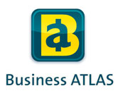 Logo Business ATLAS