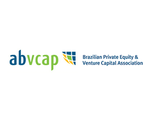 abvcap Brazilian Private Equity & Venture Capital